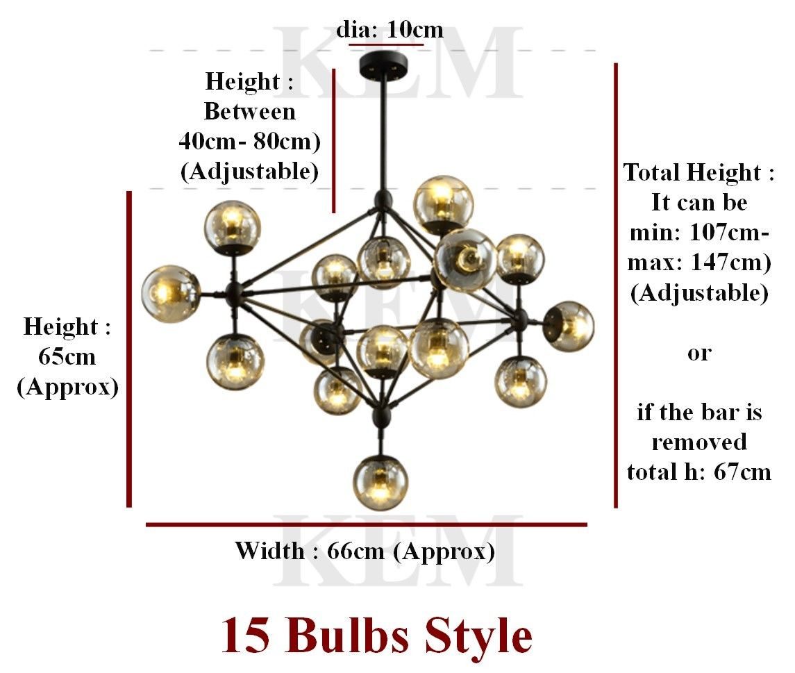 italian lighting with brass gold chandelier original ceiling pendant orb made globe madewithlovecardboutique light by product