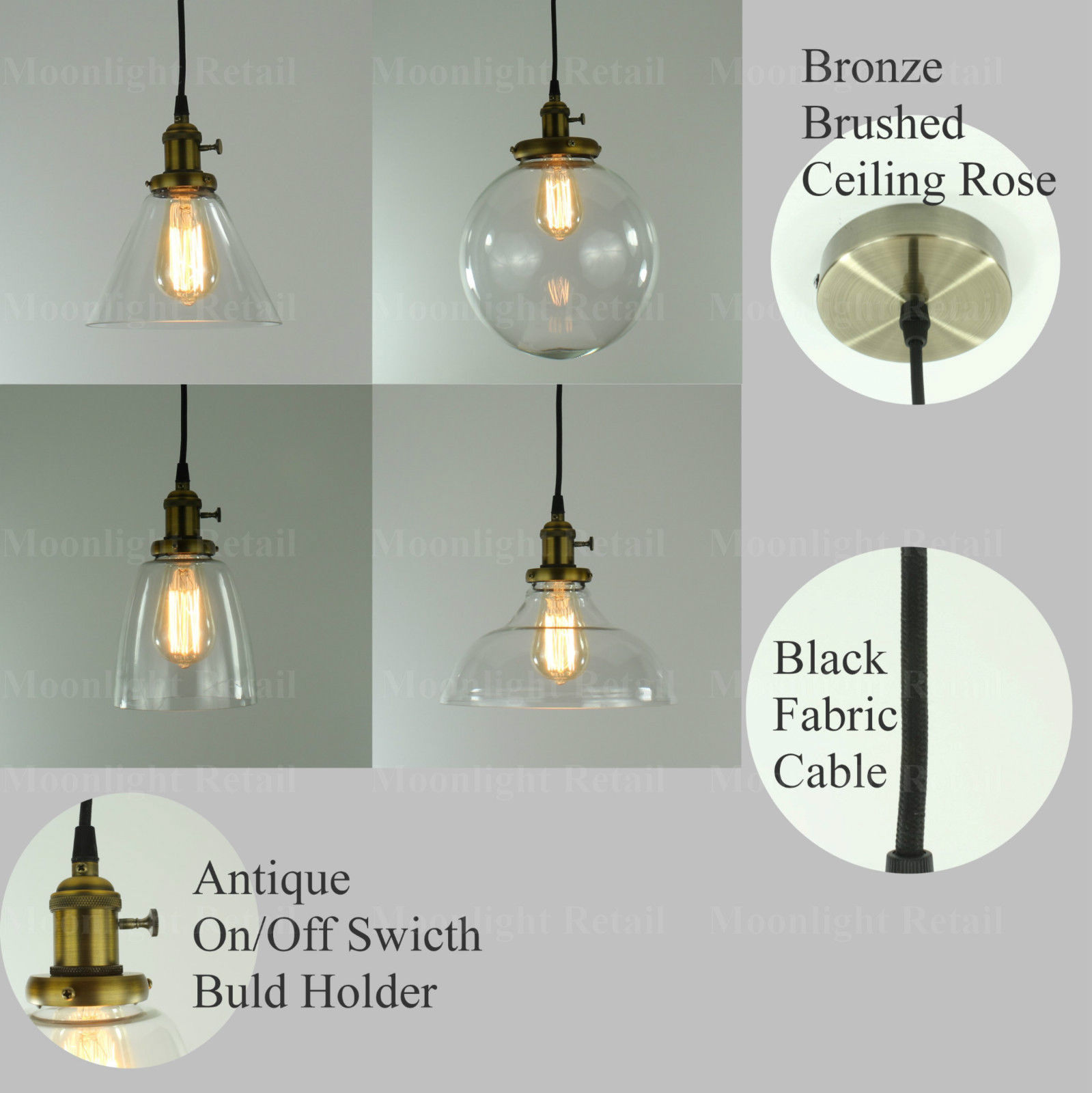 restaurant pendant modern dp shade industrial holder fixture lamp perfect beautiful vintage the diameter ceiling bronze bar a hanging for glass with light