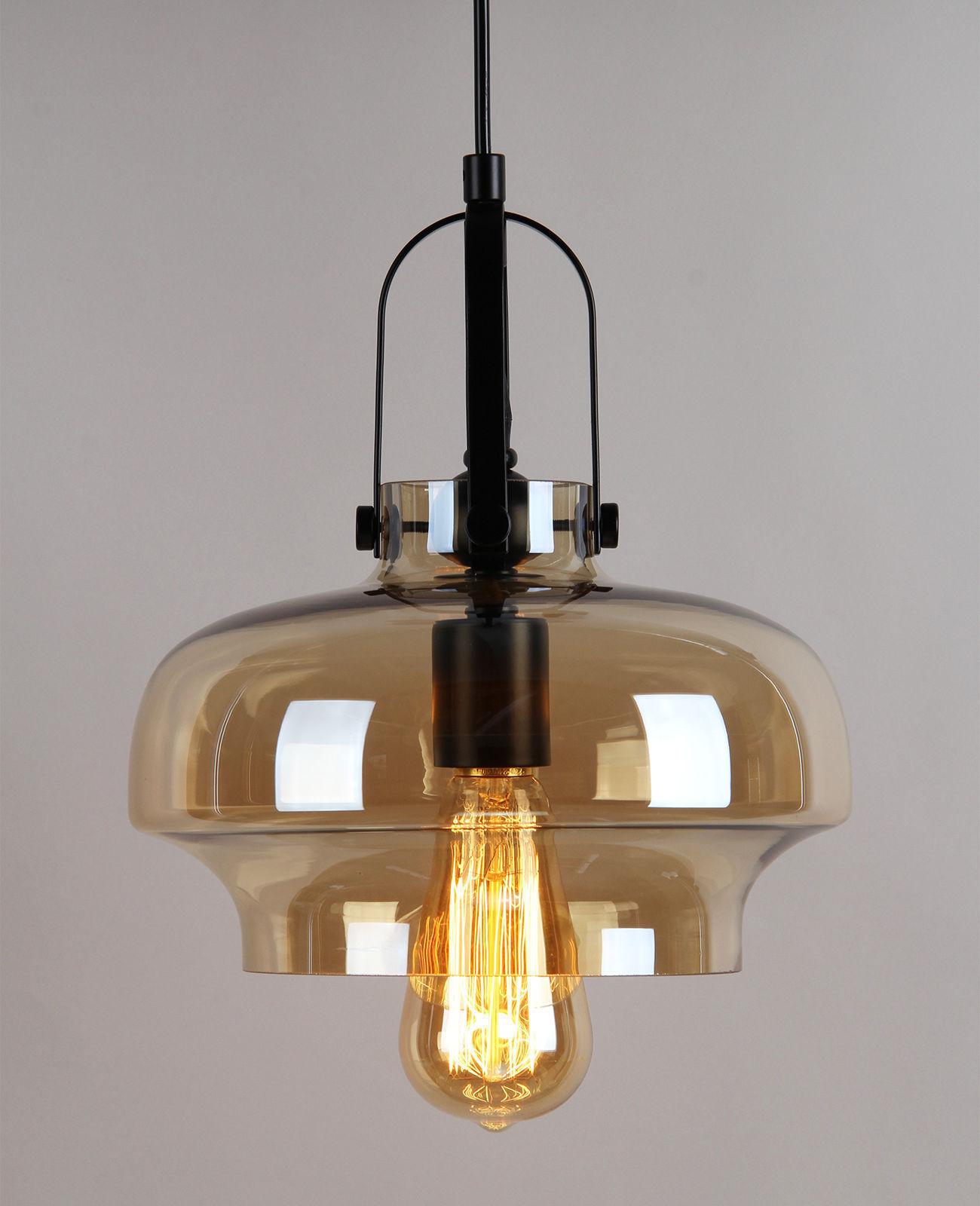 new modern lighting. NEW MODERN New Modern Lighting C